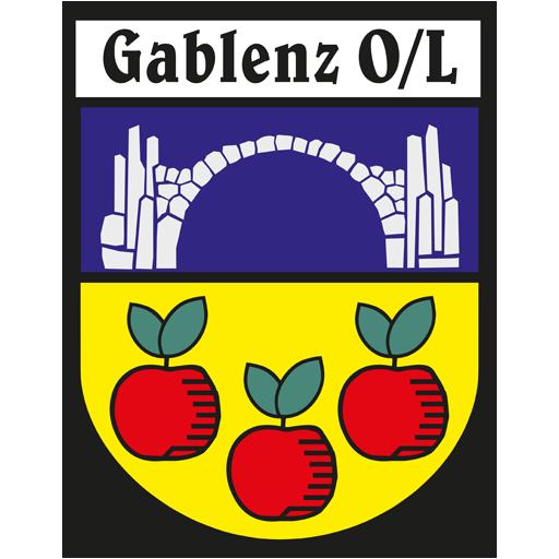 gablenz-online